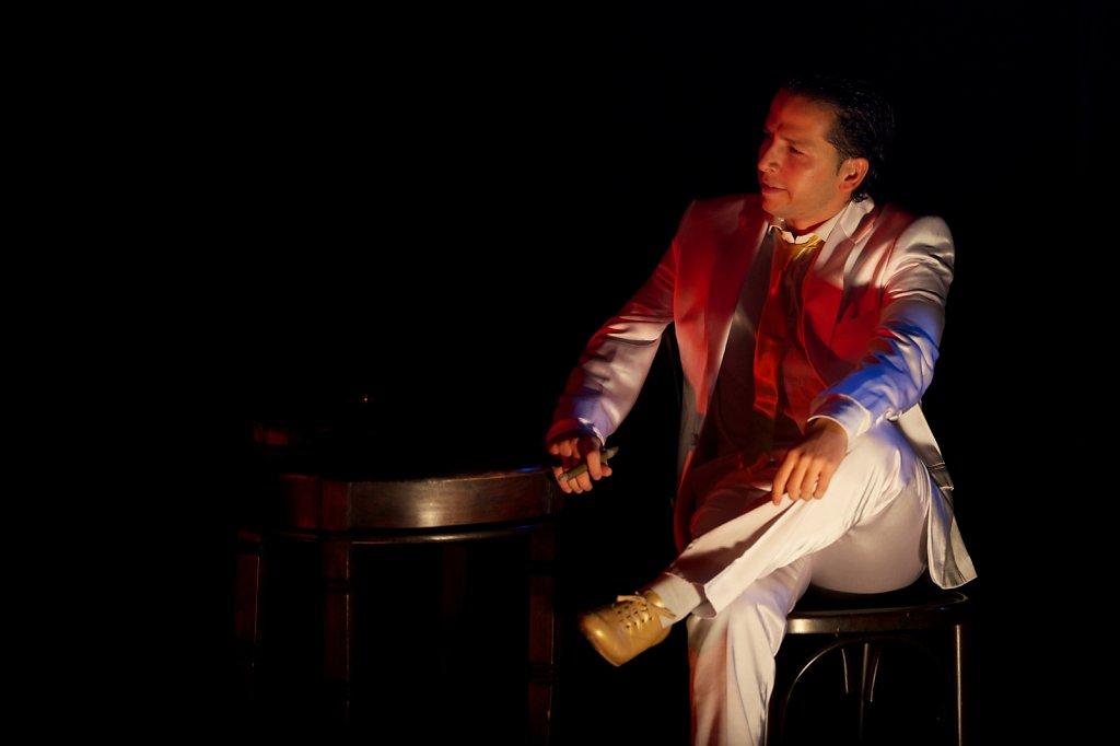 Flamenco-001.jpg
