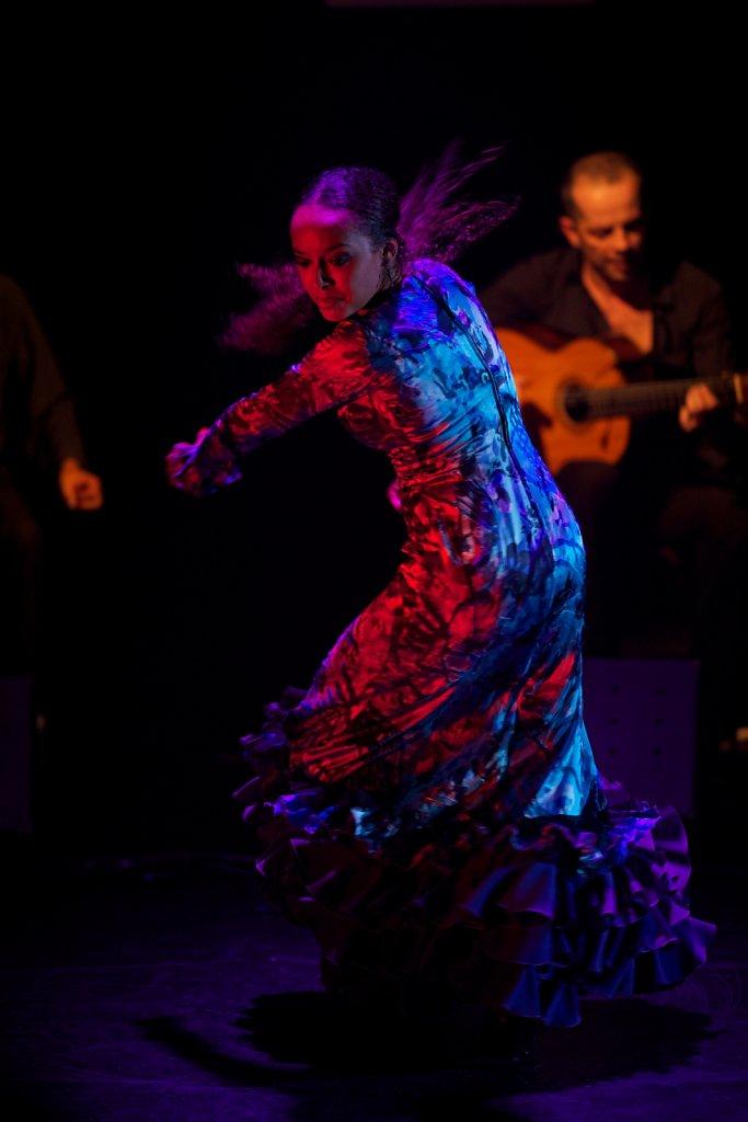 Flamenco-003.jpg