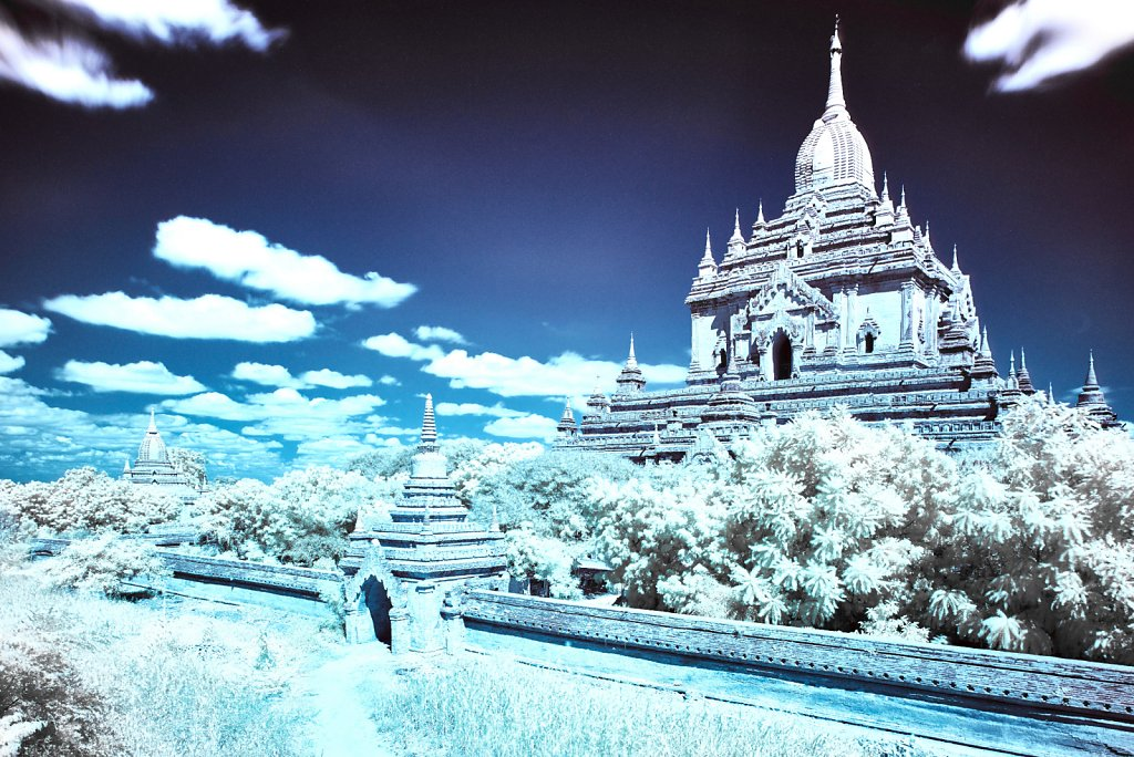 myanmar-026.jpg