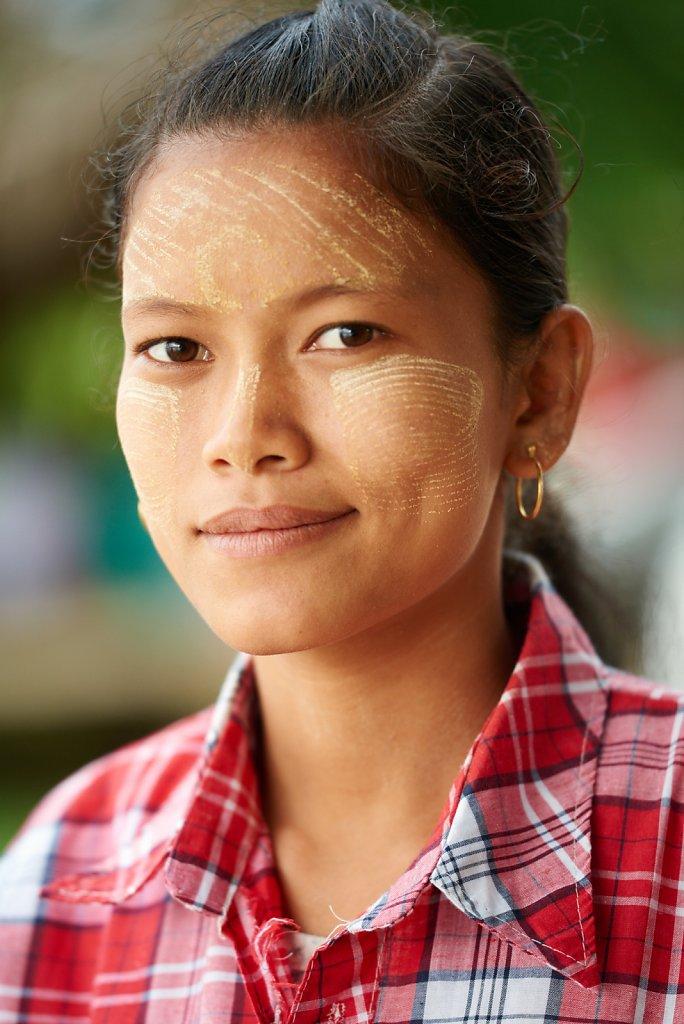 myanmar-022.jpg