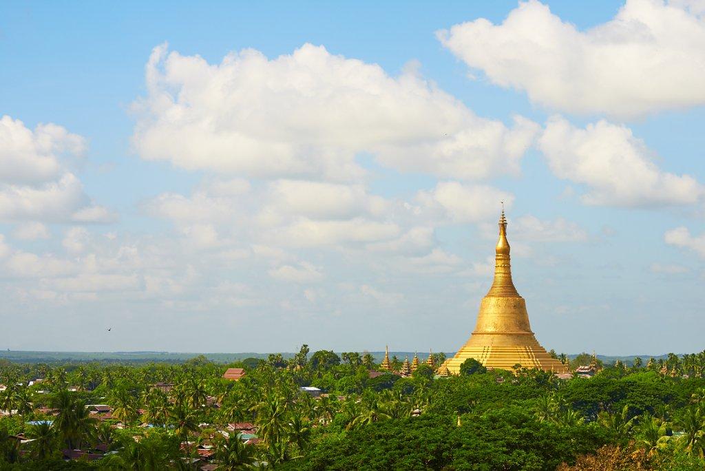 myanmar-011.jpg