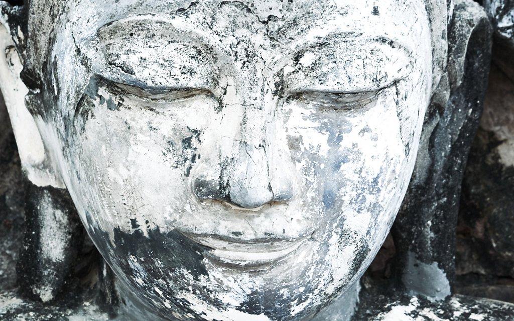 buddha-001.jpg