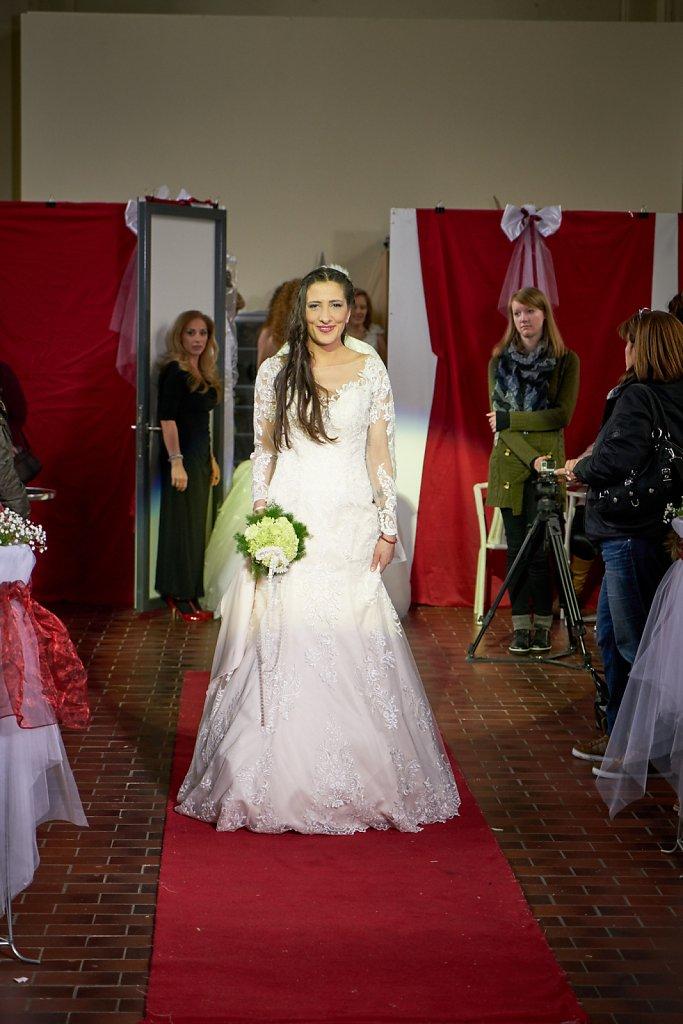 Hochzeitsmesse-004-DSC0697.jpg
