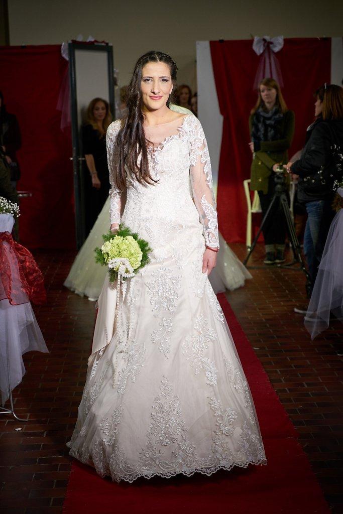 Hochzeitsmesse-005-DSC0702.jpg