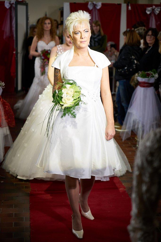 Hochzeitsmesse-006-DSC0705.jpg