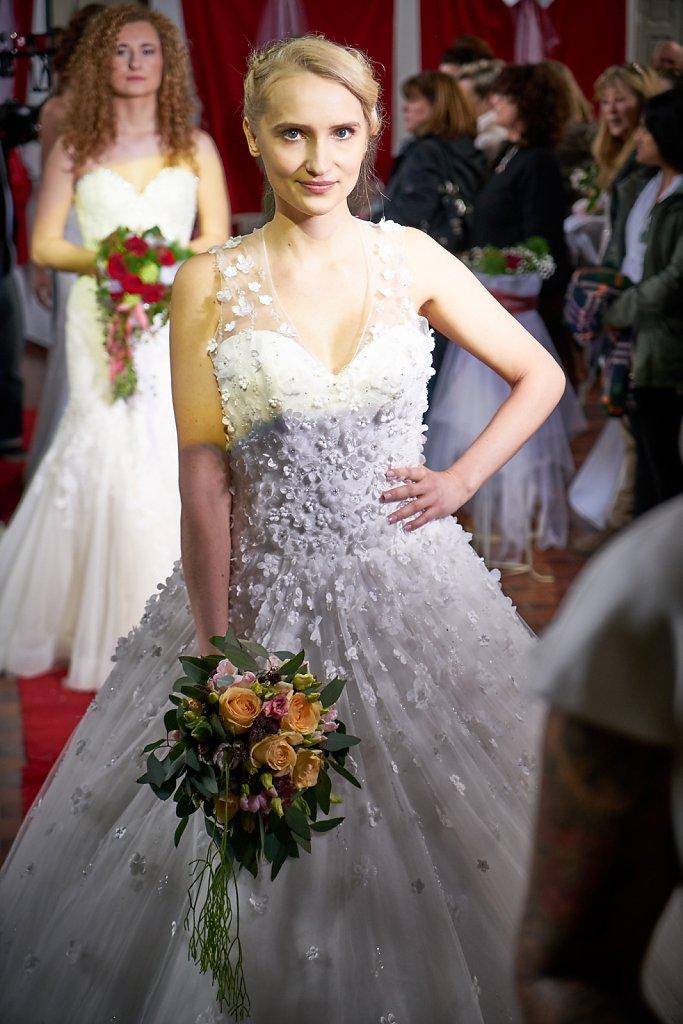 Hochzeitsmesse-007-DSC0712.jpg