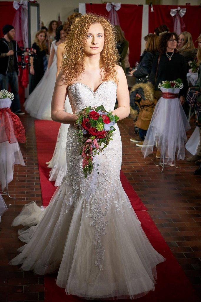 Hochzeitsmesse-008-DSC0716.jpg