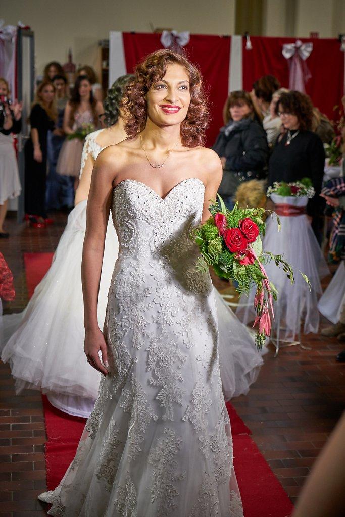 Hochzeitsmesse-009-DSC0719.jpg