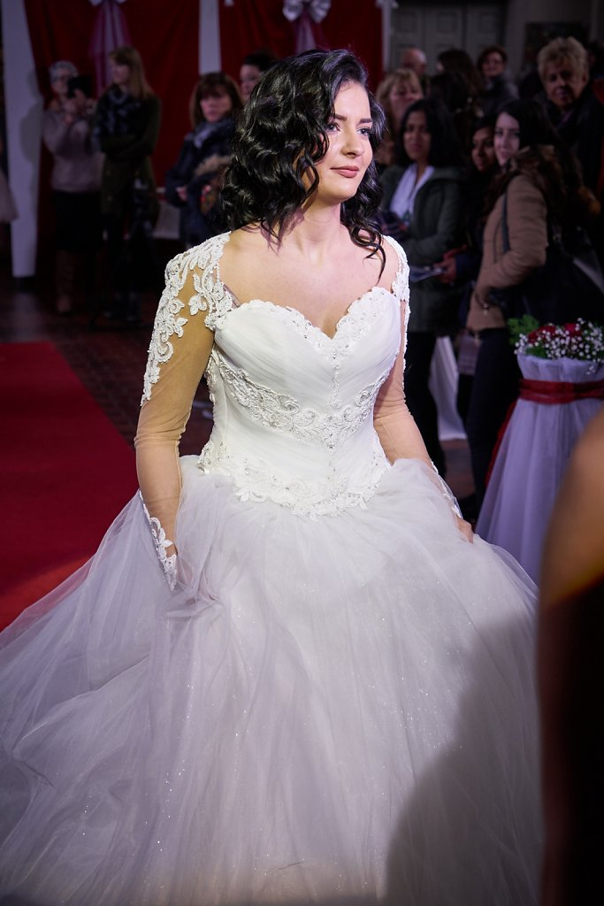 Hochzeitsmesse-010-DSC0722.jpg