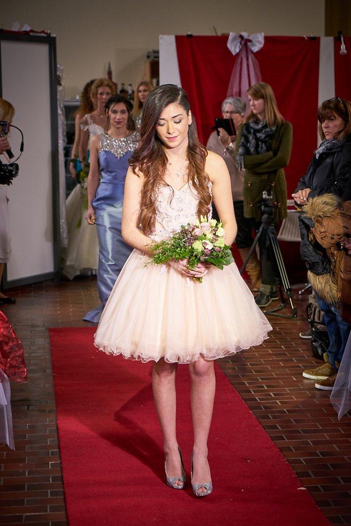 Hochzeitsmesse-011-DSC0725.jpg