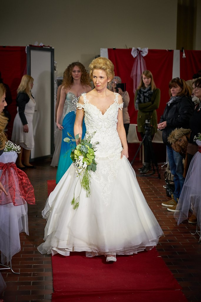 Hochzeitsmesse-013-DSC0738.jpg
