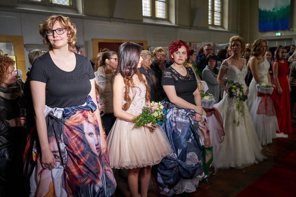 Hochzeitsmesse-016-DSC0757.jpg