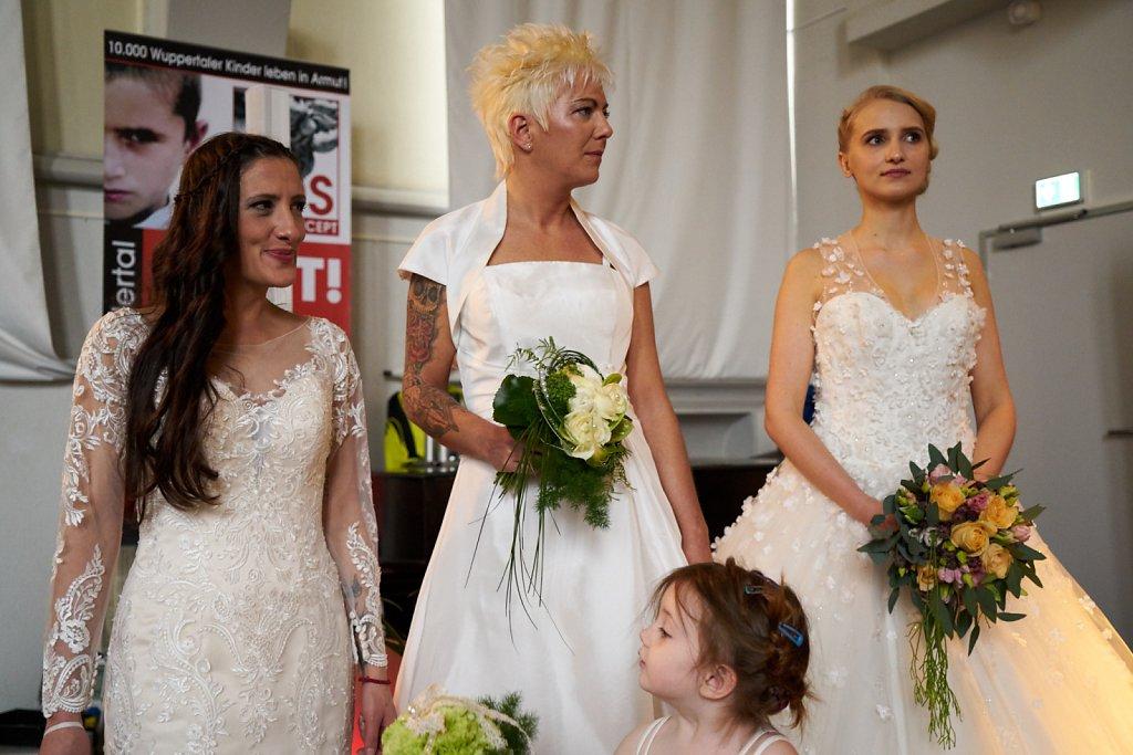 Hochzeitsmesse-030-DSC0795.jpg