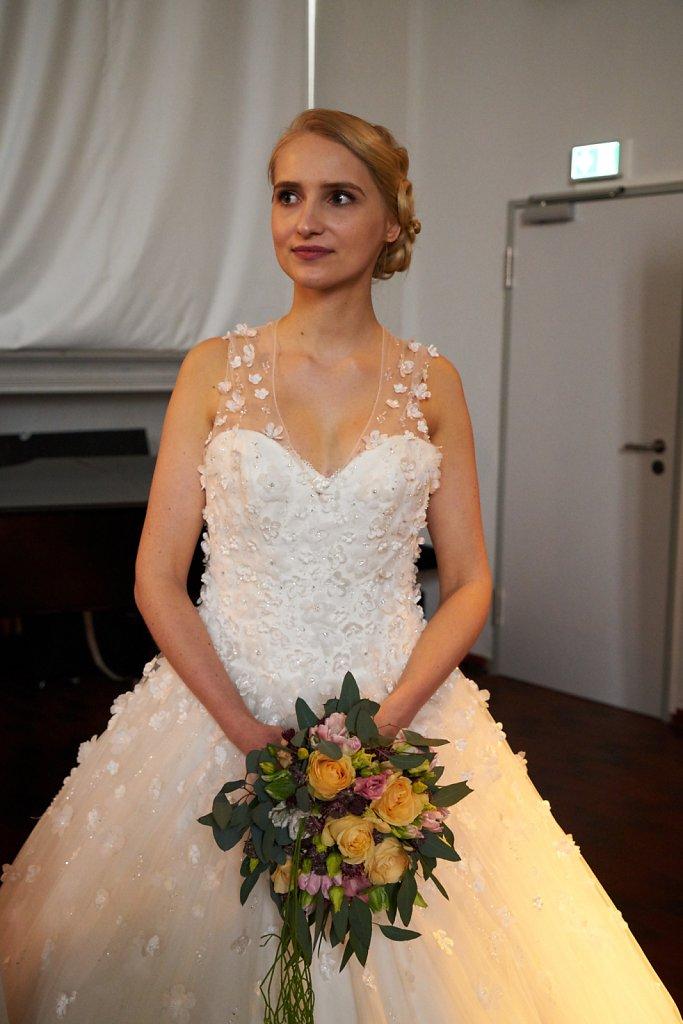 Hochzeitsmesse-031-DSC0798.jpg
