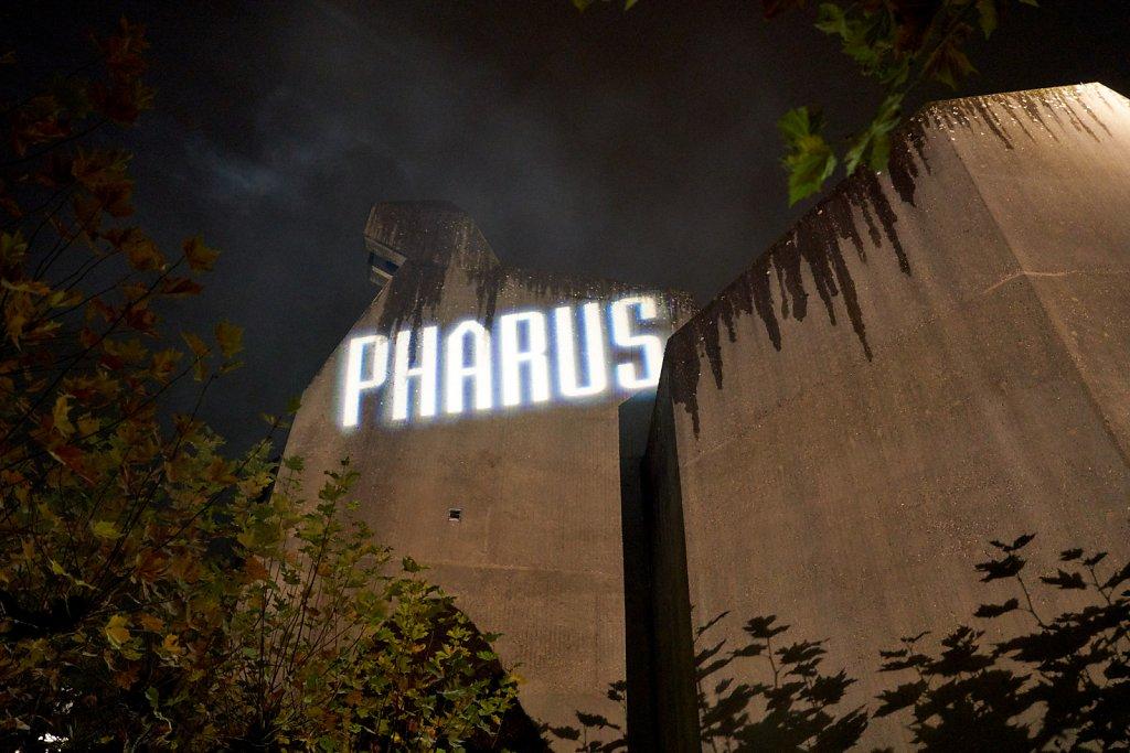 Pharus-001-JLI8731.jpg