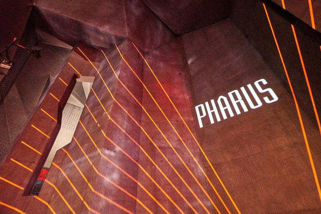 Pharus-012-JLI8784.jpg