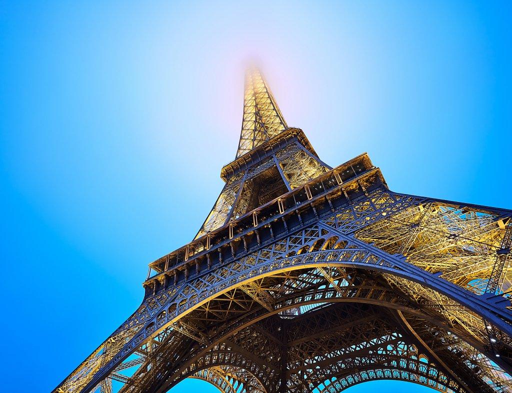 Paris-002-JLI8942.jpg
